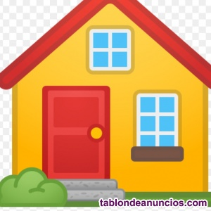 Alquilo Habitacion(1persona)