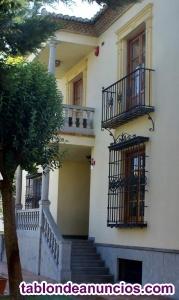 Traspaso Hotel rural/ Residencia de estudiantes