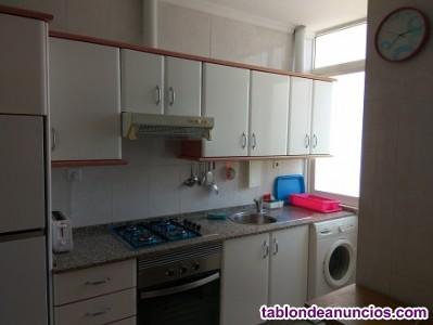 Alquiler piso cerca Hospital Puerta del Mar