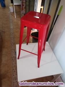 Venta de maquinaria de hostelería y mobiliario