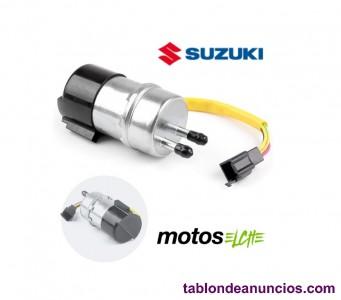 Bomba de gasolina Suzuki Marauder 800
