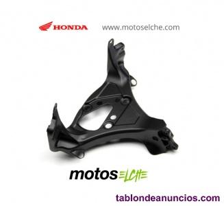 Araña soporte de carenado Honda CBR 1000 RR 2008