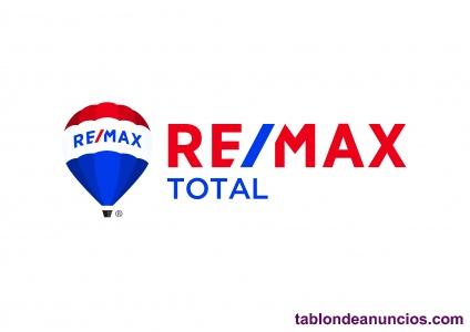 Asesores Inmobiliarios para Madrid