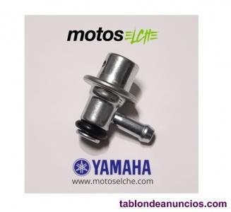Regulador de presion de combustible yamaha yzf450 r yzf450 x waverunner jet ski