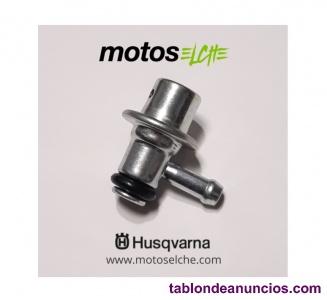 REGULADOR DE PRESION DE COMBUSTIBLE HUSQVARNA FC 250 350 FX 450 TE 250i FS 450