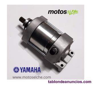 Motor de arranque yamaha r1 2004 / 2006 fz1 fz8