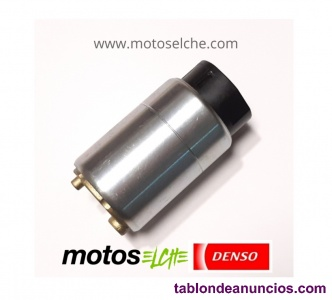 Bomba de gasolina YXM700 Viking 700 YFM550 GRIZZLY 550 YFM700 raptor 700/700R