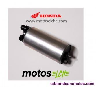 Bomba de gasolina HONDA CRF 125 150 250 CBR 125 R