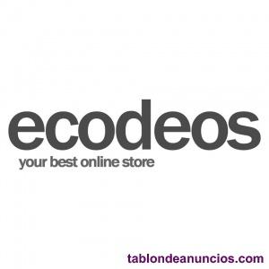 Herramientas y jardinería Ecodeos.com