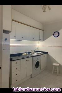 Apartamento en Orihuela, cerca de la playa