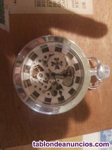 Se venden relojes de coleccion