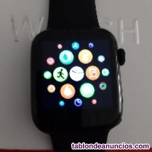 Vendo Smartwatch imitación Apple watch iwo watch 13