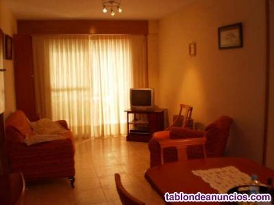 Alquiler Apartamento Puerto Romano 2 quincena Agosto
