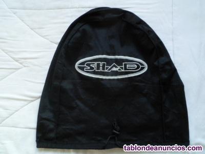 Funda casco moto SHAD