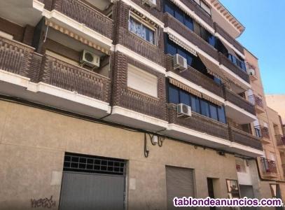 Local en Venta Calle Velasquez, San Vicente del Raspeig, Alicante