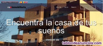 Agentes Independiente Autonomos