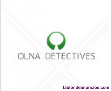 Detectives privados en madrid