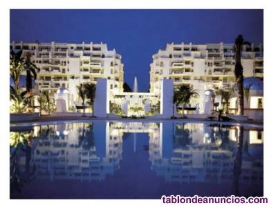 Hotel suites albaycin del mar