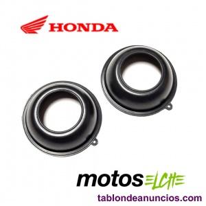 Membrana de carburador honda transalp 650 xl650v