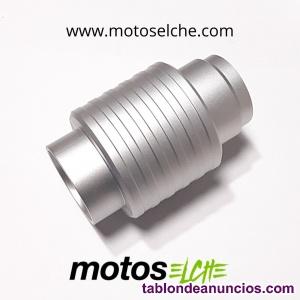 Herramienta instalador de reten de horquilla 41 mm