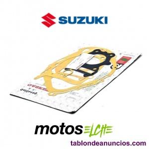 Kit de juntas Suzuki Marauder 250 Gn 250
