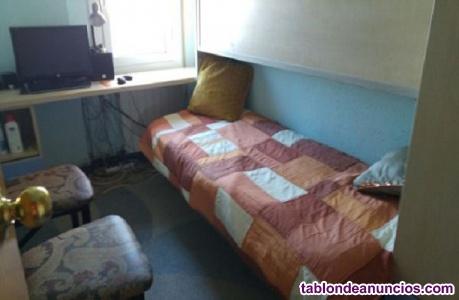 Se alquila habitacion Viladecans - Tl 651904900