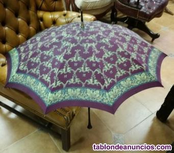 Antiguo paraguas