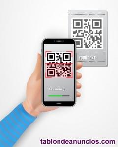 Carta digital restaurante gratis qr restaurantes hosteleria