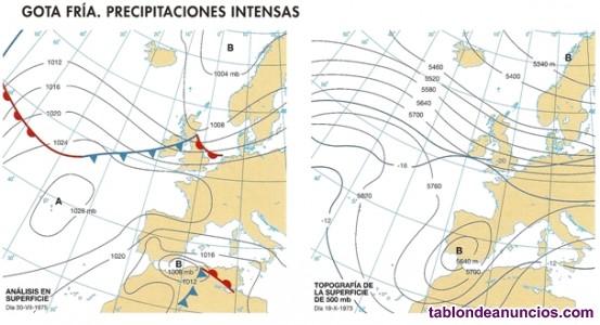 PREPARADOR OPOSICIONES SECUNDARIA GA E HISTORIA MURCIA