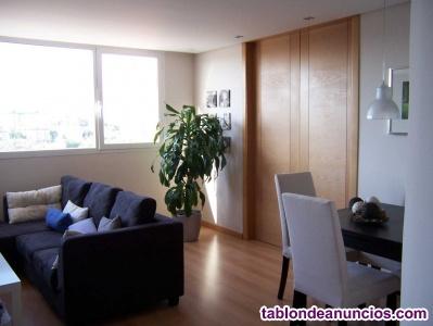 Alquiler de bonita habitación en casa compartida