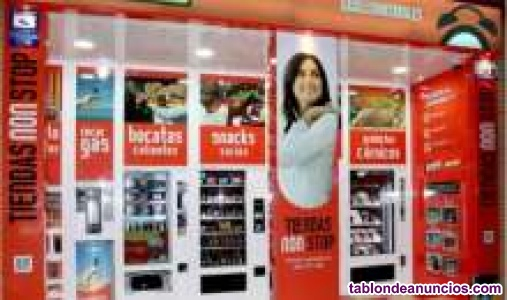 COMERCIALES FREELANCE, 3000 -7000 €/mes