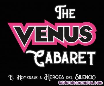 Banda Homenaje a Heroes del Silencio busca cantante