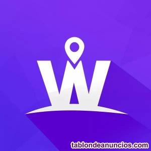 Webmisferio