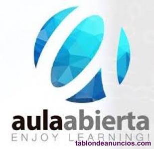 ¡urgente! profesores inglés sant celoni (barcelona)
