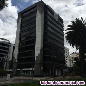 Para quienes retornan a Quito Ecuador Vendo Departamento