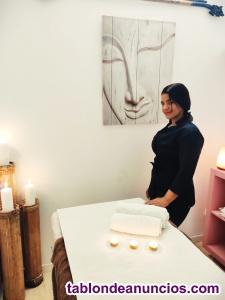Descubriendo masajes 35e