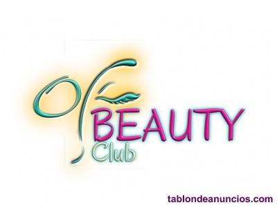 Club de belleza
