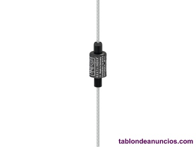 Astranik distribuidor de la marca REUTLINGER cables de acero y cables de acero i
