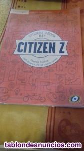 Vendo libros 2eso