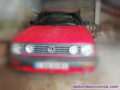 Venta de coche en Cambre
