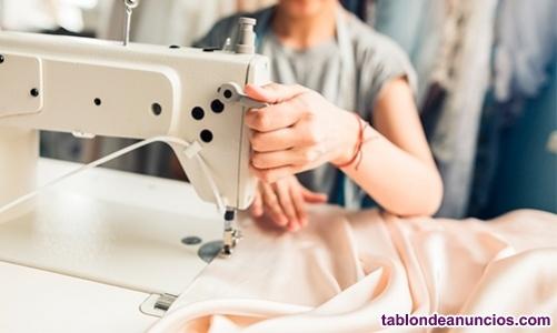 Confeccionista Textil