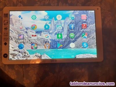 Tableta quad core 32gb