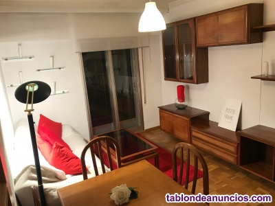 Excelente piso 3d en bravo murillo - tetuan