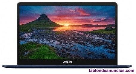 Portátil Intel Core i9-9980XE nuevo
