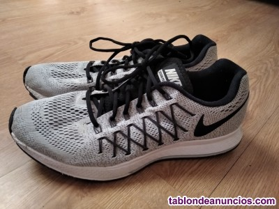Zapatos deportivos de thibaut courtois