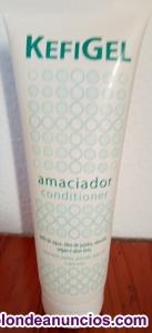 Venta de empresa de cosmética portuguesa