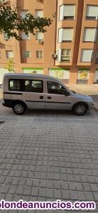 Opel Combo cdi
