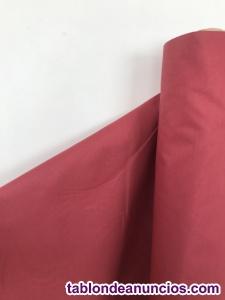Liquidación Decoracion textil