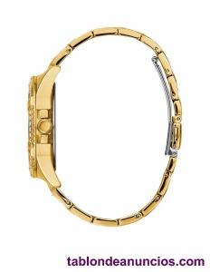 Reloj de mujer, Mod. Guess W1156L2. Al mejor precio.