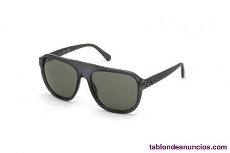 Gafas de Sol para Hombres. Modelo Guess GU698020N, Nuevas al Mejor Precio.